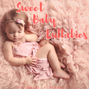Sweet Baby Lullabies For Sleeping/Relax α Wave
