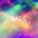 MAGIC/ミシマリノ