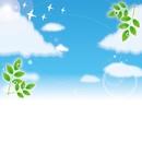太陽にお願い -Song of Cloudy-/tsukikagejou