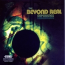THE BEYOND REAL EXPERIENCE/Various Artists