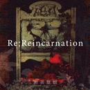 Re:Reincarnation/和茶屋娘
