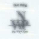 But Why/No Way Plan