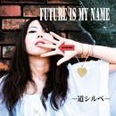 道シルベ/Future Is My Name