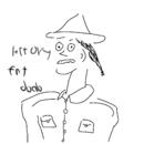 hitory/dodo