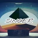 Singer/YUTA