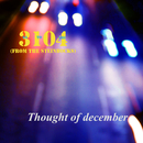 Thought of december/3104