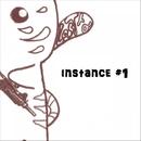 instance #1/LasTra