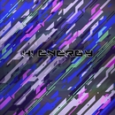 Hi-ENERGY/GUMI