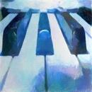 雨音/octave hill