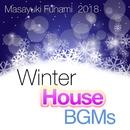 Winter House BGMs/Masayuki Funami