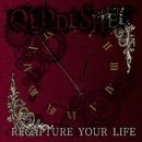 RECAPTURE YOUR LIFE/QEDDESHET