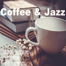 Coffee & Jazz/Cafe Music BGM channel