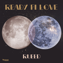 READY FI LOVE/RUEED