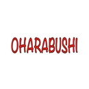 OHARABUSHI/yoshitaka shiiba