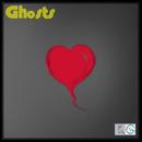 Ghosts/ふれD