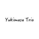 Ray (2018 Readjustment Ver.)/Yukimasa Trio