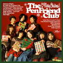 Merry Christmas From The Pen Friend Club/The Pen Friend Club