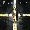 Rightfully(TVアニメゴブリンスレイヤーOPテーマ)/Mili