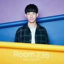 Room735/名迫僚太