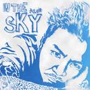 in the sky/武井勇輝