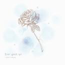Dear...good-bye/Loutre in Abyss