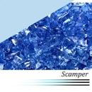 Scamper/An-J