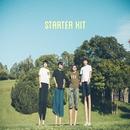 STARTER KIT/小田桐仁義