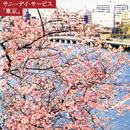 東京 (Remastered)/サニーデイ・サービス
