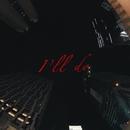 I'll do (feat. POINT HOPE)/phai