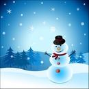 Snow Land/Ramza