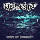 GRIEF OF BRUNHILD/QEDDESHET