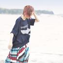 Do Not Worry/永井真理子