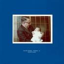 Summer '71 (Calm Remix)/曽我部恵一