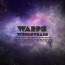 warps/ワールド・トレイン