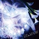Reach now/Renow