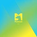 Municon Vol.1 (韓国語バージョン)/Various Artists