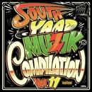 SOUTH YAAD MUZIK COMPILATION Vol.11/Various Artists