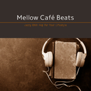 Mellow Café Beats ~ Coffee, Books & Chillout in the Night/Cafe lounge resort