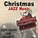 Christmas Jazz Music/Cafe Music BGM channel