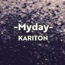 Myday (KARITON solo)/ヤルキスト