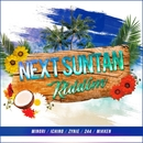 NEXT SUNTAN RIDDIM/Various Artists
