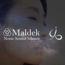 Maldek -Noise Sound Silence-/Sound Artist maco