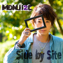 Side by Site/MONJI2C