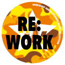 modewarp remix collection re:work 2018/MODEWARP