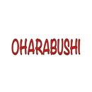 OHARABUSHI (REMASTER)/yoshitaka shiiba