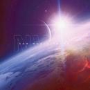 New World Order/Lunv Loyal