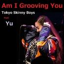 AM I GROOVING YOU (feat. Yu)/Tokyo Skinny Boys
