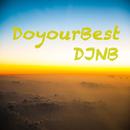 DO YOUR BEST/DJ NB