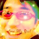 Love Me Yes!/世界ブルー