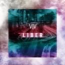 LIBER/VIV